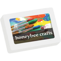 Promotional Erasers
