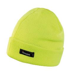 Promotional Hats & Caps