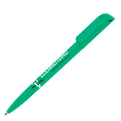 Promotional Recycled Pens