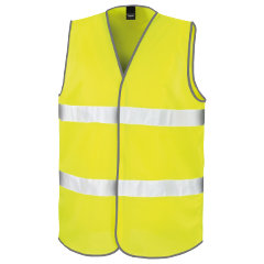 Promotional Safety Clothes