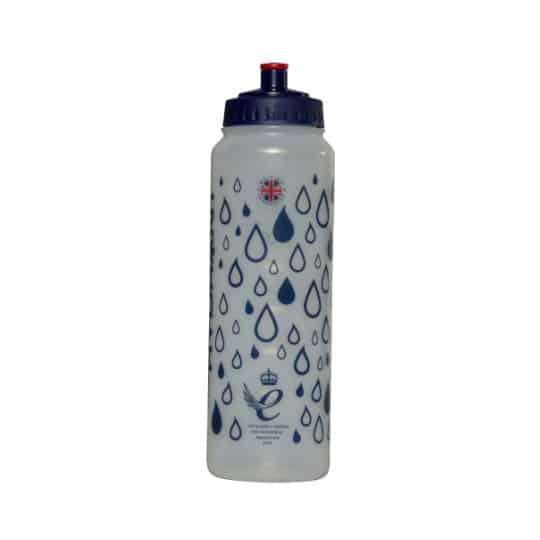 1000ml olympic printed sports bottles pull lid pfn1150