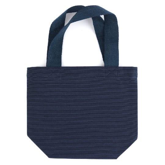 10oz ledbury organic cotton canvas company gift bags pfn1174