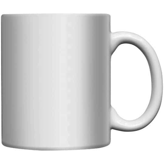300ml vienna photo mugs pfn1554