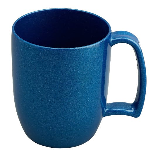 330ml kafo promotional recycled mugs pfn1199