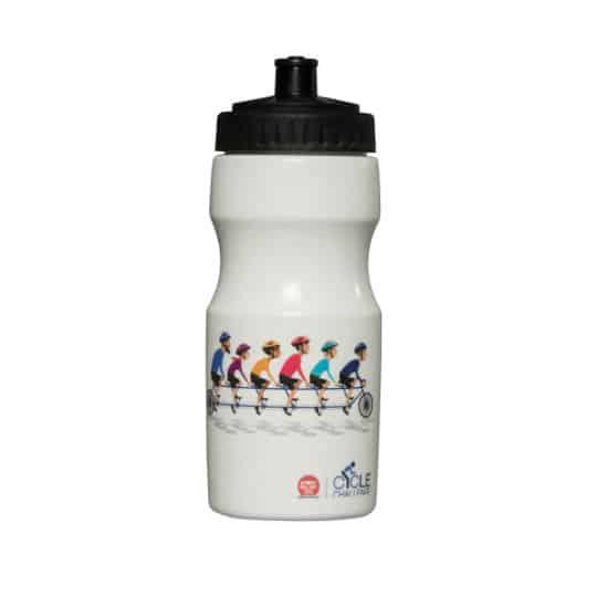 500ml apollo printed sports bottles pfn1147