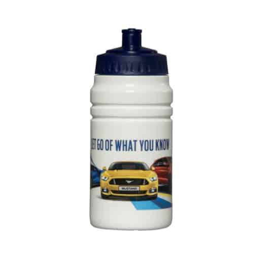 500ml energize printed sports bottles pfn1148