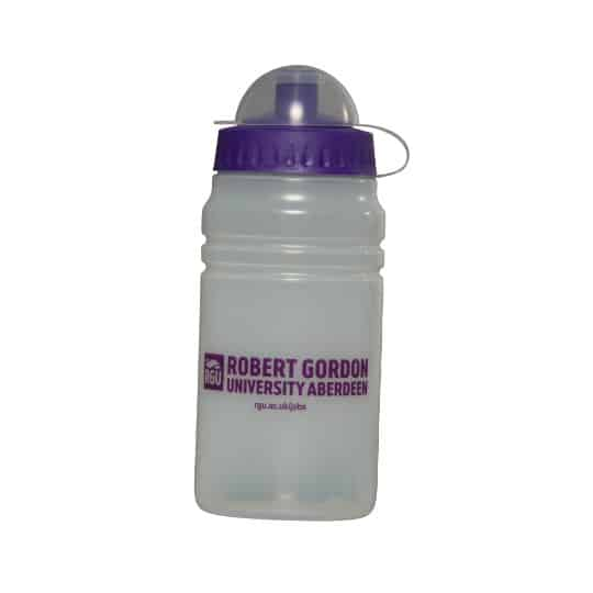 500ml energize promotional sports bottles with cap cover pfn1148