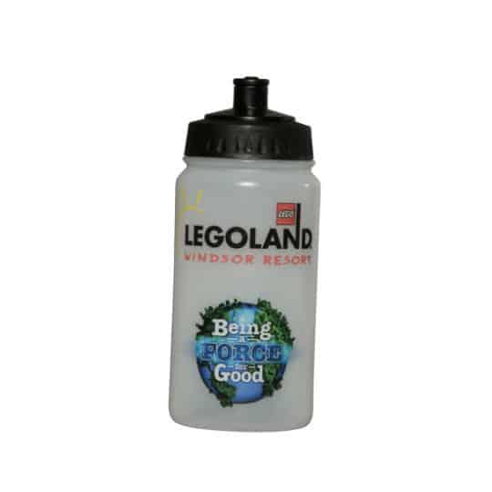 500ml olympic biodegradable printed sports bottles pfn1142