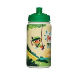 500ml olympic printed sports bottles pfn1152