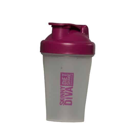 500ml promotional protein shaker pfn1140