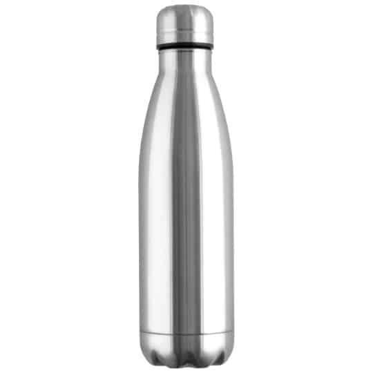 500ml stainless steel mood vacuum printed sports bottles pfn1558