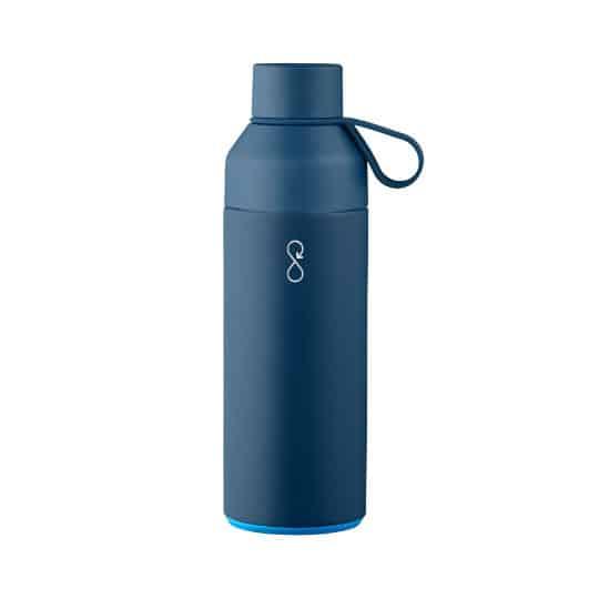 500ml x-ocean eco friendly promotional drinking bottles pfn1202
