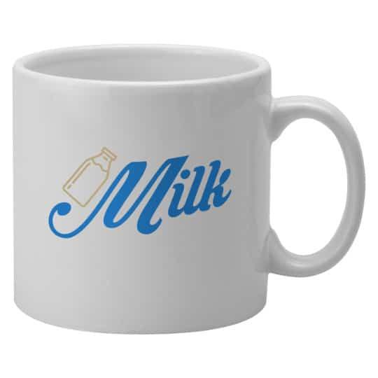 570ml earthenware promotional pint mugs pfn1276