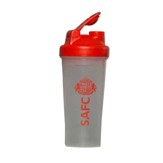 700ml promotional protein shaker pfn1141