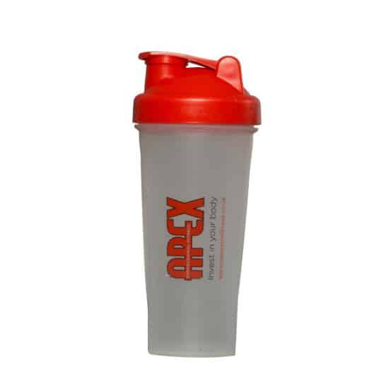 700ml printed protein shaker pfn1141