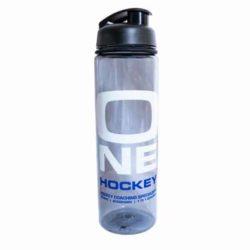 750ml aqua max active printed sports bottles pfn1157