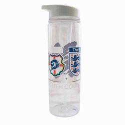 750ml aqua max hydrate printed sports bottles pfn1158