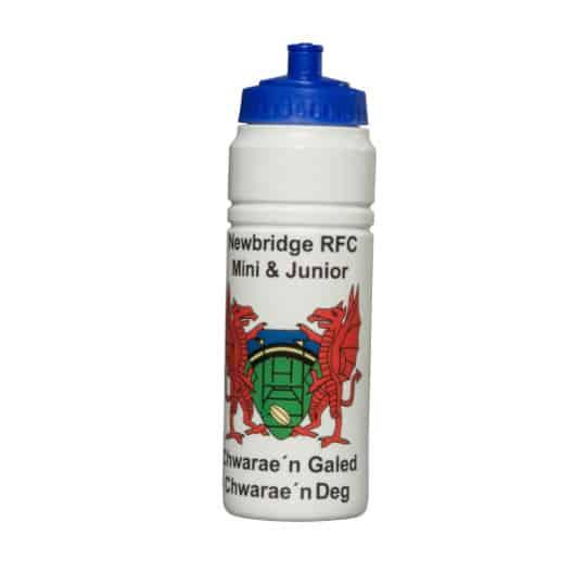 750ml energize printed sports bottles pfn1149