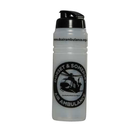 750ml energize printed sports bottles flip cap pfn1149