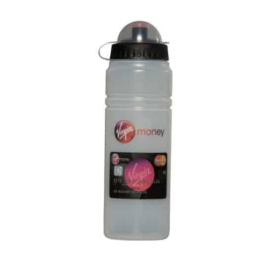 750ml energize printed sports bottles cap cover pfn1149