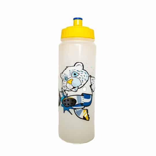 750ml Olympic biodegradable promotional sports bottles pfn1143