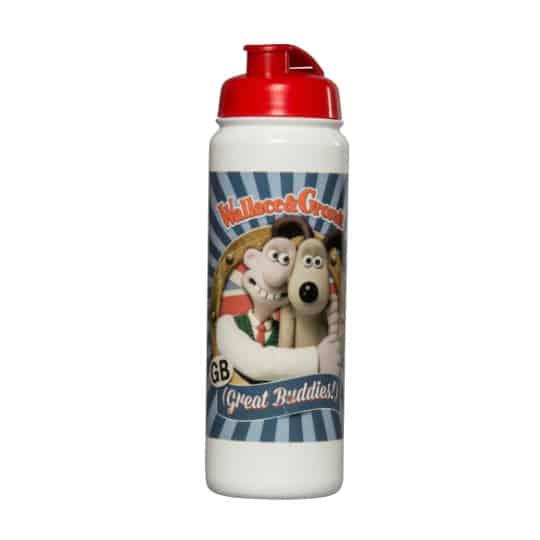 750ml olympic printed sports bottles pfn1153