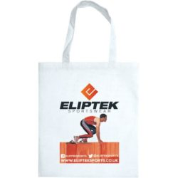 80gsm non woven pp hit printed tote bags pfn1575