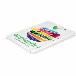 A5 Arundel printed notebooks pfn1507