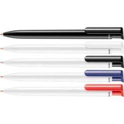 Absolute biofree promotional plastic pens pfn1620