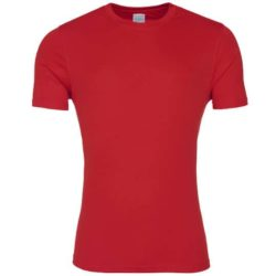 AWDs Just-Cool 130gsm promotional t-shirts pfn1812