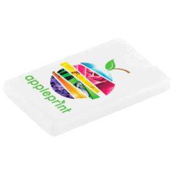 Credit card sized promotional hand sanitiser pfn1474