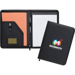Dartmouth A4 promotional conference folders pfn1511