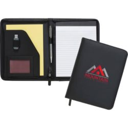 Dartmouth A5 promotional conference folders pfn1513