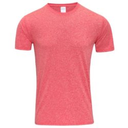 Gildan performance core promotional t shirts pfn1795
