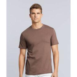 Gildan premium cotton promotional t shirts pfn1783