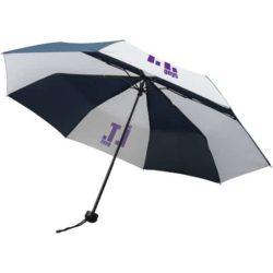 Handbag promotional umbrellas pfn1445