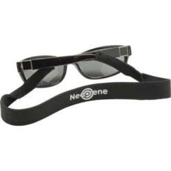 Promotional neoprene sunglasses cord branded pfn1440