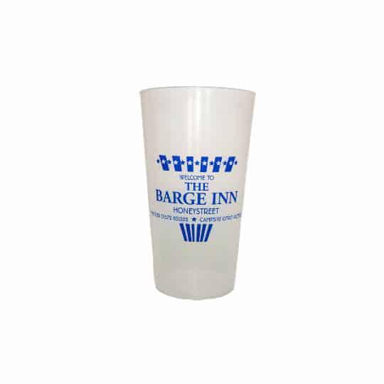 Promotional pint stadium cups pfn1145
