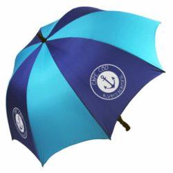 ProBrella FG promotional golf umbrella pfn1055