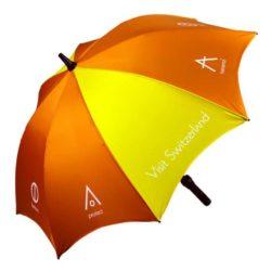 ProBrella FG mini promotional golf umbrella pfn1059