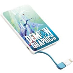 Promotional Tech Products