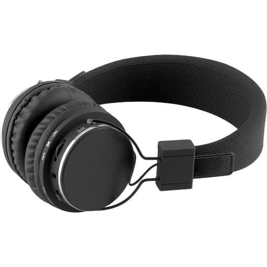 Pulse promotional bluetooth headsets unprinted pfn1594