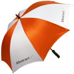 Sheffield Sports promotional mini golf umbrellas pfn1072