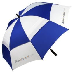 Sheffield Sports promotional mini vented golf umbrellas pfn1073