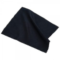 Small premium microfibre promotional phone cleaning cloths pfn1470