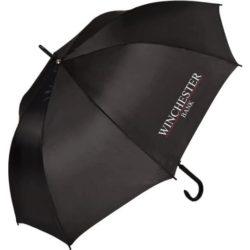 Susino walker promotional umbrellas pfn1100