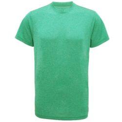 Tri-dri performance promotional t-shirts pfn1820