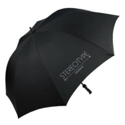 Probrella FG max promotional golf umbrellas pfn1061