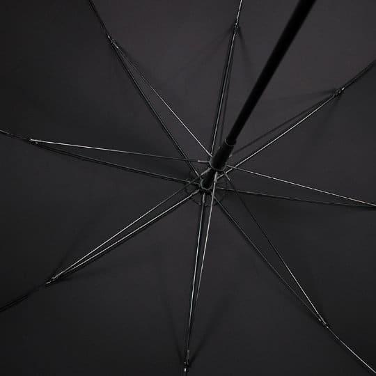 Probrella FG max promotional golf umbrellas ribs pfn1061